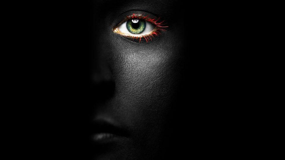 Lyrical Eye